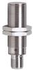 Full-metal magnetic sensor -- MGS204 - Image