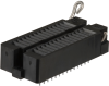 Sockets for ICs, Transistors -- A441-ND