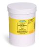 Certified Molecular Biology Agarose -- 161-3102