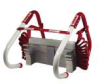 KIDDE 3-Story Escape Ladder -- Model# 468094 - Image