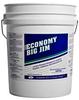 Theochem Economy Big Jim Powdered Detergent - 50 lb. Box -- LAUNDRYD -- View Larger Image