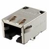 Modular Connectors - Jacks With Magnetics -- 507-1456-1-ND -Image