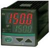 Yokogawa UT150 Temperature Controller