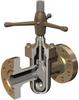 DEMCO® Gate Valve -- DM/DT/DB Series - Image