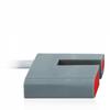 Vane Switch -- 140230