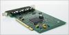 PCI Interface Card -- PCI-4E