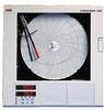 ABB Commander Circular Chart Recorders -- GO-80705-50