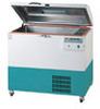 Lab Companion Heated Floor Model Shaking Incubator, 250 L, 230VAC, 50/60Hz -- GO-79510-80