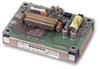 Interface Assembly DC-DC Converter, 270V Input -- HDM-IAP, HDM-IAS - Image