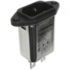 Power Entry - Modules -- 817-1474-ND