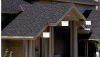 Roofing Shingles - Luxury -- Presidential Shake™ TL