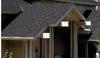 Luxury Roofing Shingles -- Presidential Shake™ TL - Image