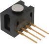 Force Sensors -- 480-5694-ND -Image