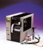 Barcode Printer Direct Thermal Transfer Printer -- Zebra 110XiIII