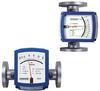 Variable Area Flowmeter -- H250 Specials