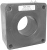 Current Transformer -- 114-152-Image