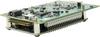 Digital Pulse Processor -- MXDPP-60 - Image