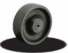 XP X-treme® Plus Solid Elastometer Polyurethane Wheels