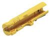 AS-Interface flat cable stripping tool -- E70062