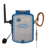 Weather Resistant Thermocouple- to-Wireless Transmitter w/NEMA -- UWTC-2A-NEMA