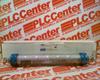 ALTECH CORP 8125 ( MOIST TRAP IN-LINE 120CC 1/4IN GAS PURIFIER )