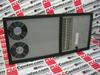 KOOLTRONIC KXHE120A ( HEAT EXCHANGER ALUMINUM CORE 115VOLT 50/60HZ ) - Image