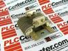 DANAHER CONTROLS 37-0186 ( RESISTOR .056OHMS 86.4 AMPS ) -Image