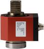 BLRTSX738F-A Rotary Torque Sensor -- 170259 - Image