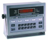IQ 700IS Intrinsically Safe Digital Indicator - Image