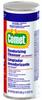P&G Comet® Deodorizing Cleanser w/Chlorinol-21 oz. -- COMET21