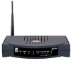 Zoom ADSL X6v 5697 - Wireless router - DSL - 4-port switch - -- 5697-00-00F