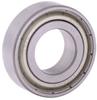 Single Row Radial Bearing -- 6002ZZC3