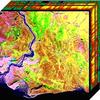 Hyperspectral Image Sensor