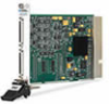 R Series Multifunction RIO With Virtex-II 1M Gate FPGA -- National Instruments PXI-7830R