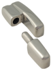 Removable Lift-Off Hinges -- 96-MA-8A-24 -Image