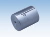 Nozzle Hardened Steel Through-hole Pin Compatibility Mahr - Millimar -- 6002