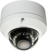1 MP HD Low Light Outdoor Dome IP Camera -- DCS-6315