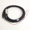 MP-Series 60 m Length Power Cable -- 2090-XXNPMP-16S60 -Image