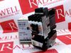 FUJI ELECTRIC 4NW0F0AE01K ( MOTOR STARTER ) -Image