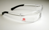 Safety Goggles -- 9302 - Image