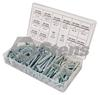Cap Screw Kit / 240 PIECE KIT -- 415-117