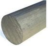 Aluminum 6061-T6 Round Rod, ASTM B221, 1