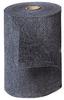 Sorbent Industrial Rug - Absorbency 59 gal/bale - Roll -- 662706-51136
