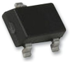 Diode -- 68R0503 - Image