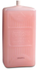 GP Cormatic® Pearl Deluxe Liquid Lotion Hand Soap - 1 L -- 8501 -- View Larger Image