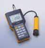 Universal Moisture Tester -- HB200