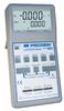 Synthesized In-Circuit LCR/ESR Meter w/100kHz Test Freq. -- B+K Precision 886