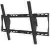Universal Tilt Wall Mount for LCD Panel (32