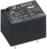 Power Relay -- SRDH-SH-109D