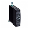 Solid State Relays -- CC2655-ND -Image